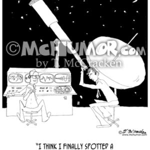0178 Satellite Cartoon1