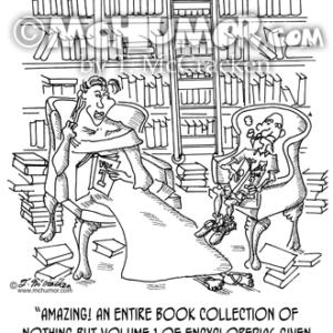 0184 Encyclopedia Cartoon1