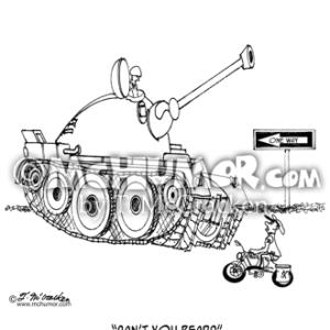 0922 Tank Cartoon1