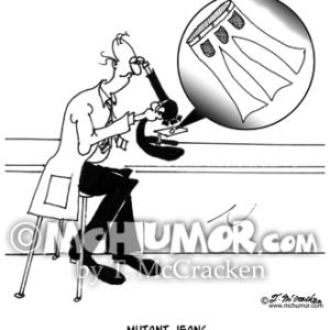 1031 Biology Cartoon1