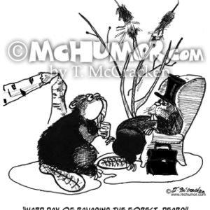1627 Beaver Cartoon1
