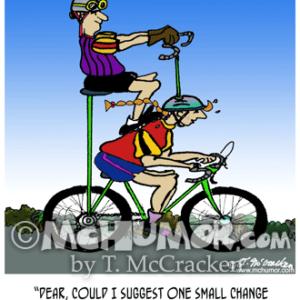 1703 Bike Cartoon1