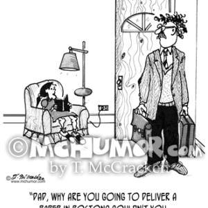 1782 Professor Cartoon1