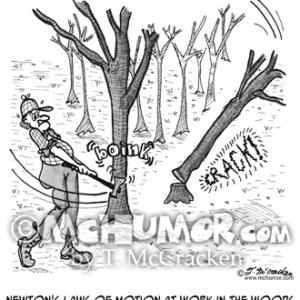 2011 Physics Cartoon1