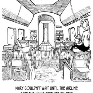 2154 Flying Cartoon1