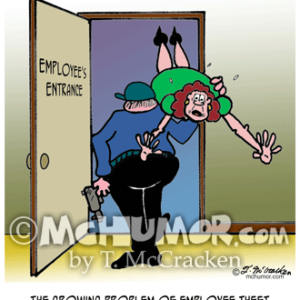 2333 Crime Cartoon1