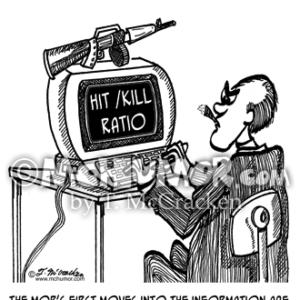 2576 Computer Cartoon1