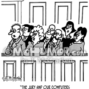 2640 Jury Cartoon1