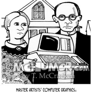2776 Art Cartoon1
