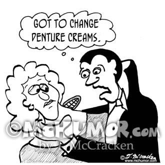 2788_denture_cartoon.gif