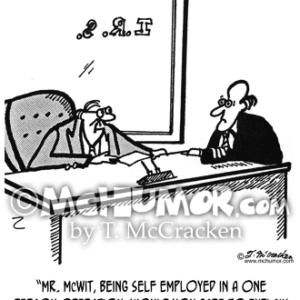 2893 Tax Cartoon1