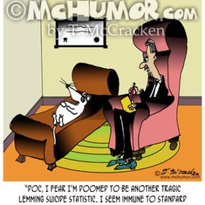3062 Psychology Cartoon1