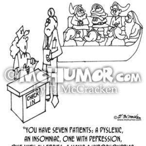 3097 Doctor Cartoon1