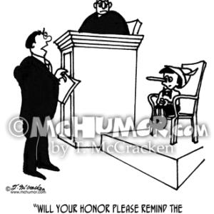 3144 Perjury Cartoon1