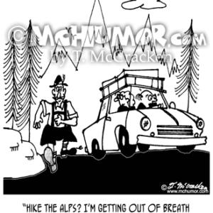 3281 Europe Cartoon1
