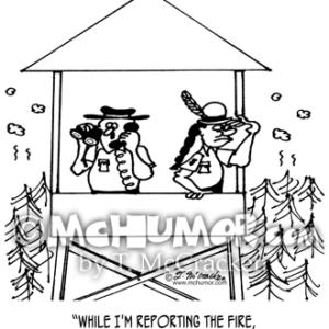 3390 Fire Cartoon1