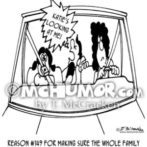 3937 Vacation Cartoon1