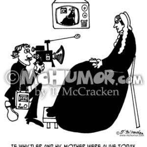 4276 Video Cartoon1