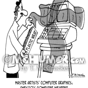 4454 Art Cartoon1