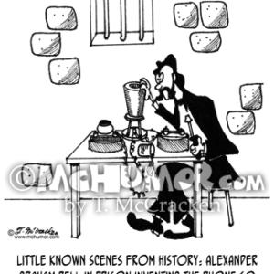 4644 History Cartoon1