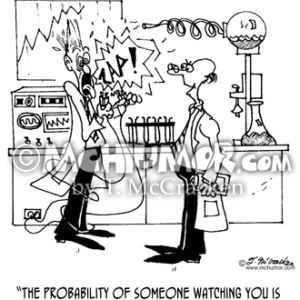 4735 Science Cartoon1