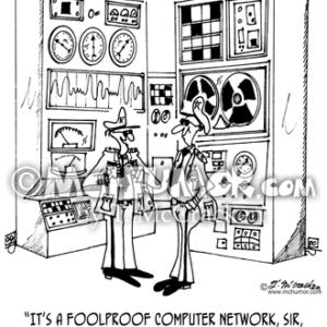 4861 Computer Cartoon1