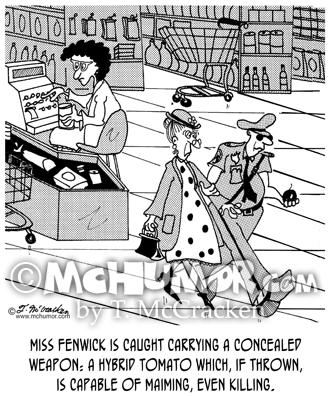 4915_store_cartoon.gif