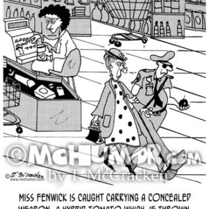 4915 Store Cartoon1