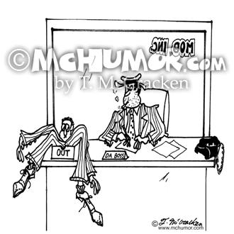 4992 Crime Cartoon1