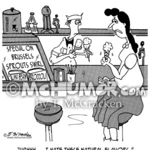 5175 Dairy Cartoon1