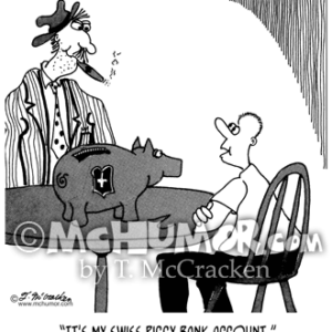 5190 Bank Cartoon1