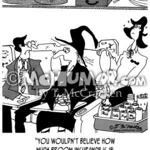 5221 Insurance Cartoon1