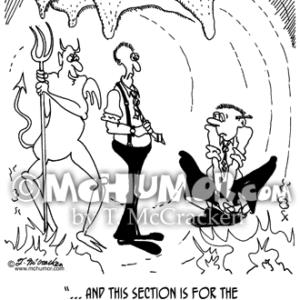5366 Computer Cartoon1