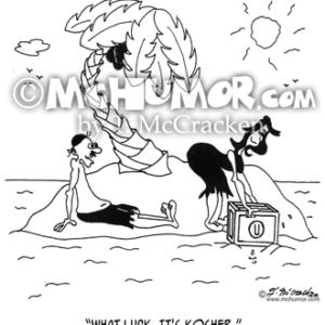 5829 Kosher Cartoon1