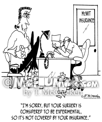 5865_surgery_cartoon.gif