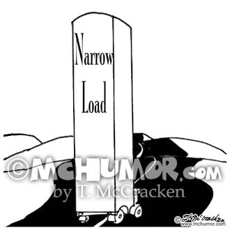 6025_truck_cartoon.gif