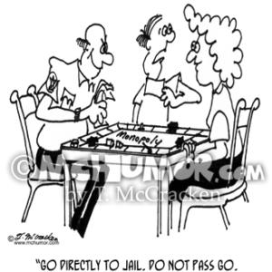 6209 Monopoly Cartoon1