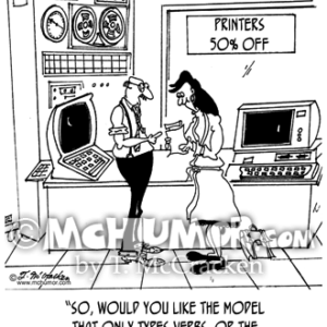 6247 Printer Cartoon1