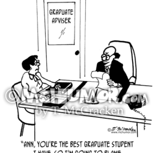 6261 Academia Cartoon1