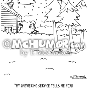 6403 Landscaping Cartoon2