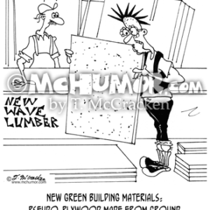6426 Lumber Cartoon1