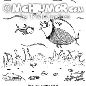 6531 Diet Cartoon2