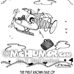 6540 Flying Cartoon1
