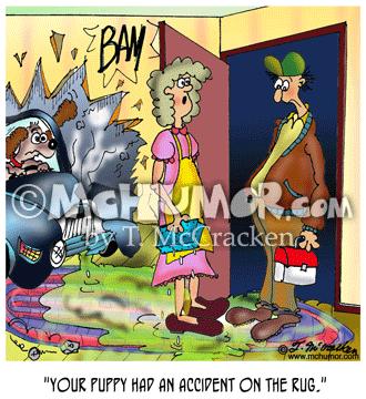 6708_accident_cartoon.gif