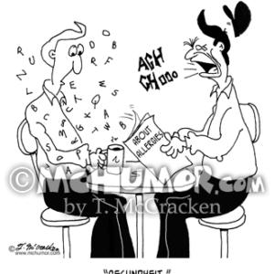 6979 Allergy Cartoon1