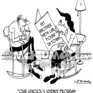 7049 Meth Cartoon1