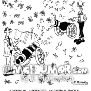 7146 Science Cartoon1