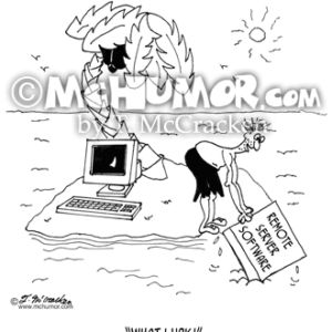 7153 Computer Cartoon1
