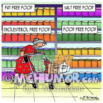 7365_health_food_cartoon.gif