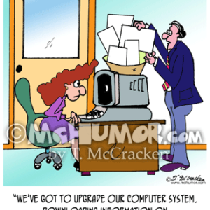 7508 Computer Cartoon2